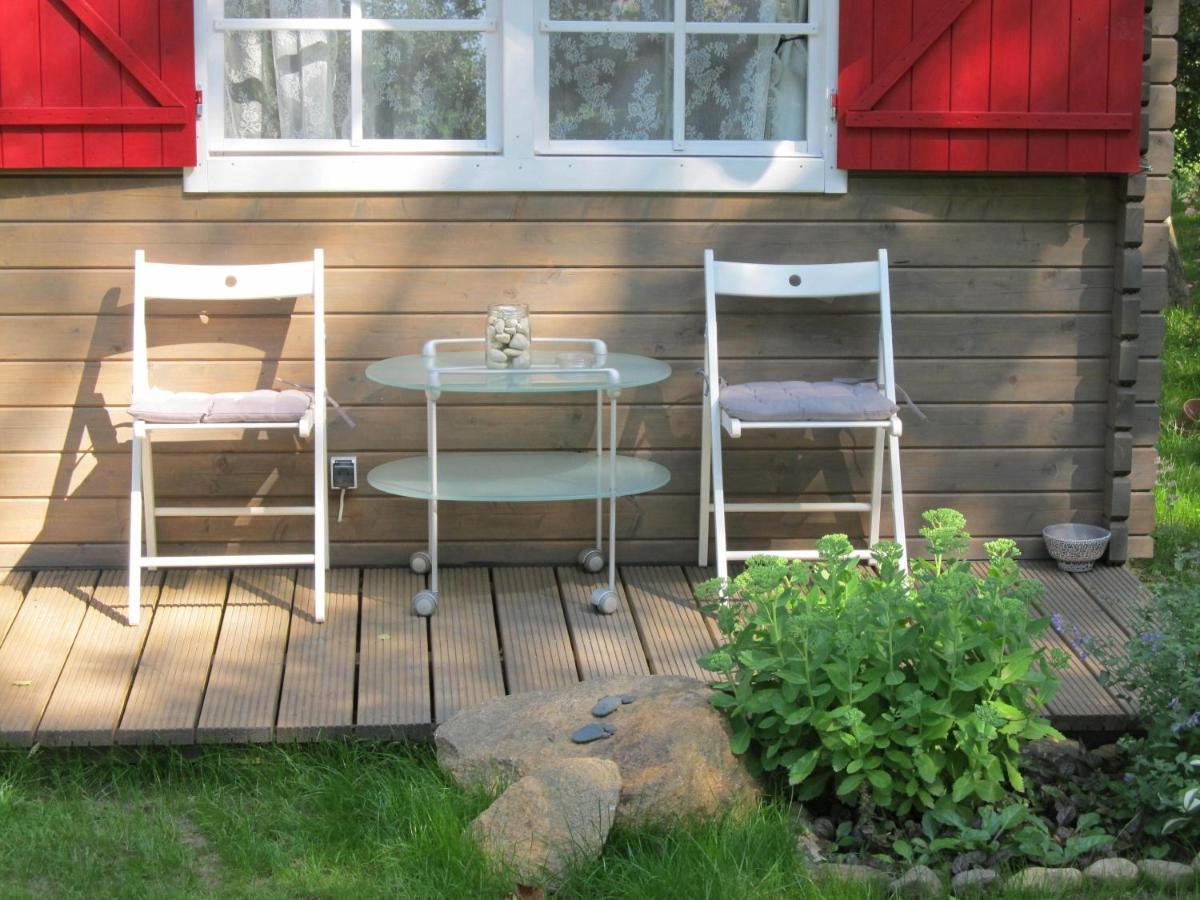 Summerhome, Skulte – Updated 2018 Prices
