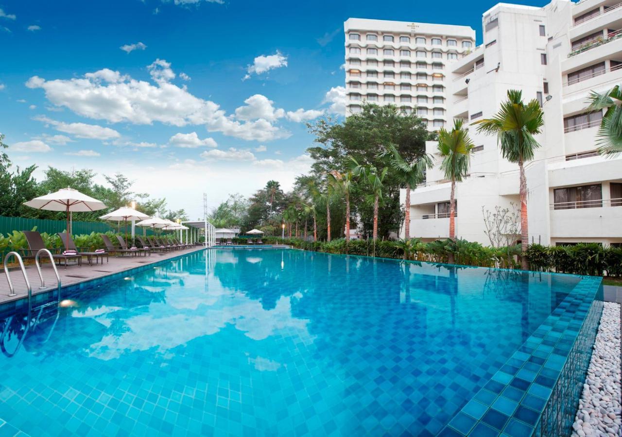 Dorsett Grand Subang Hotel, Subang Jaya, Malaysia - Booking.com