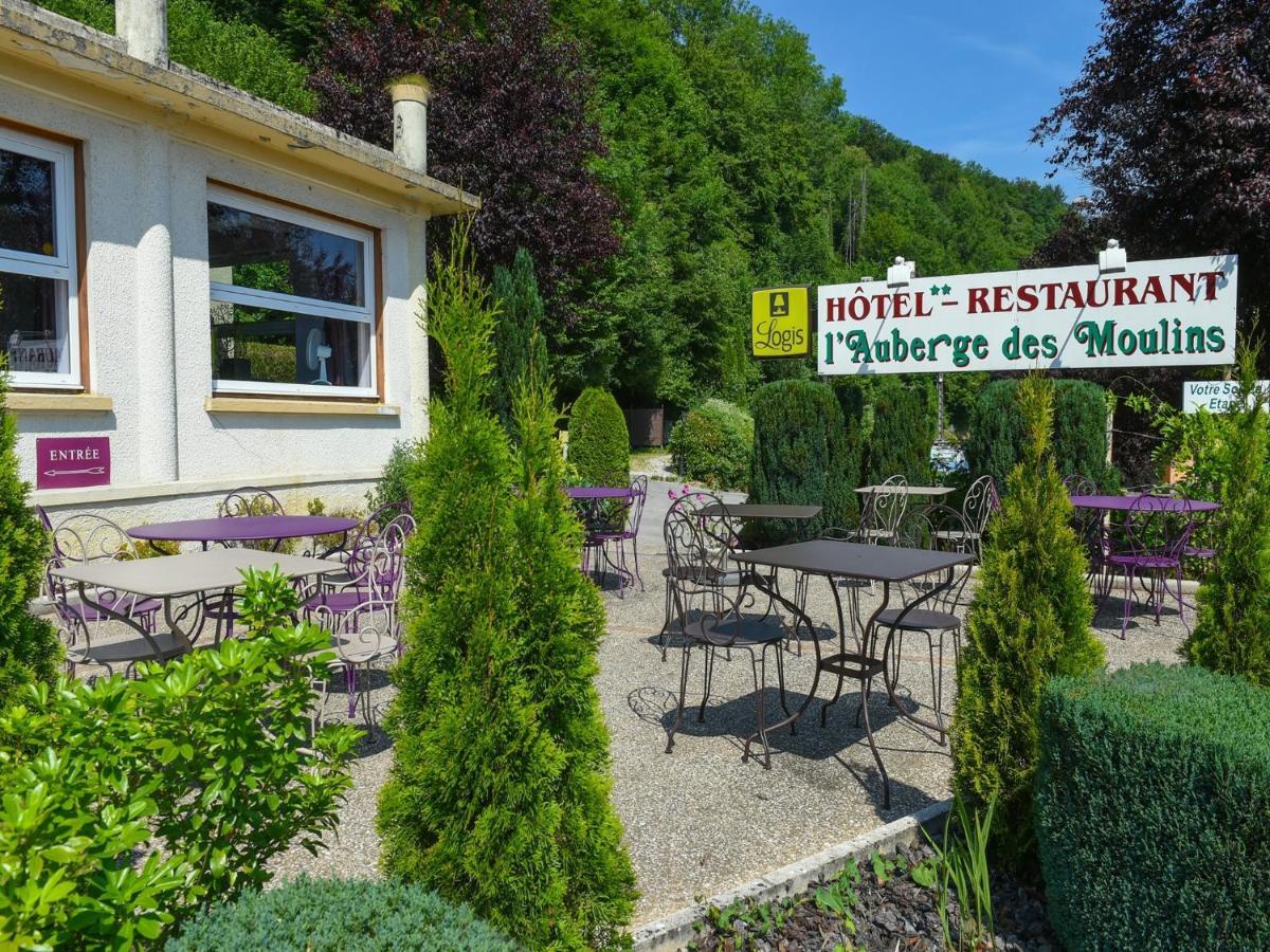 Hotels In Ougney-douvot Franche-comté