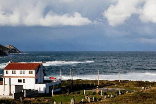 Guest Houses In Malpica Galicia