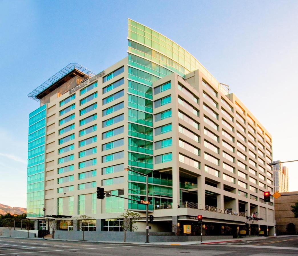 Hotels In Tujunga California