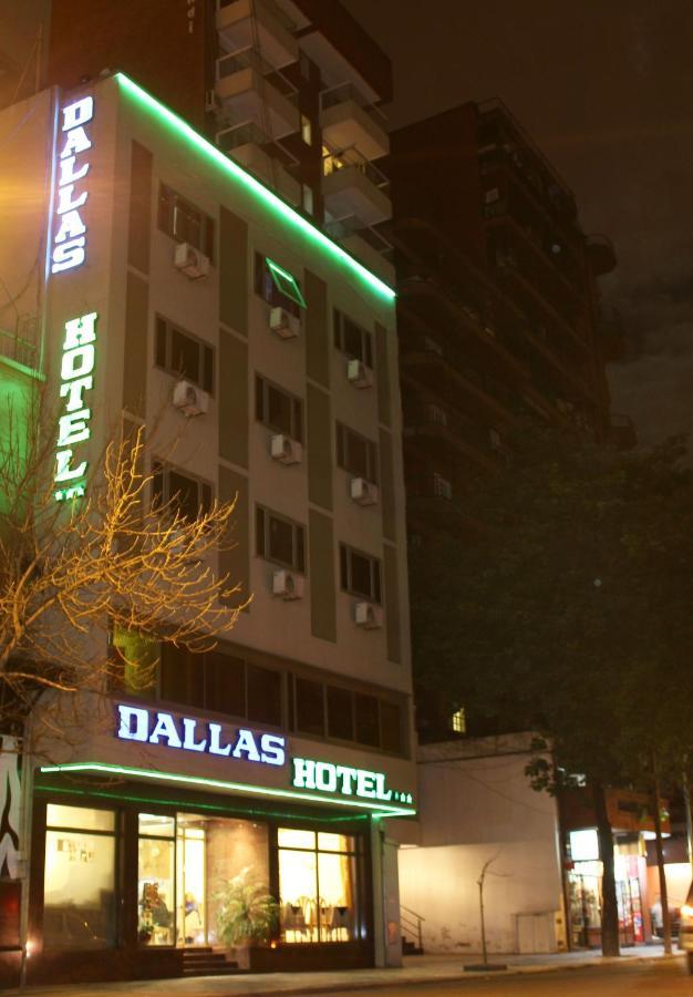 Hotels In El Cadillal Tucumán
