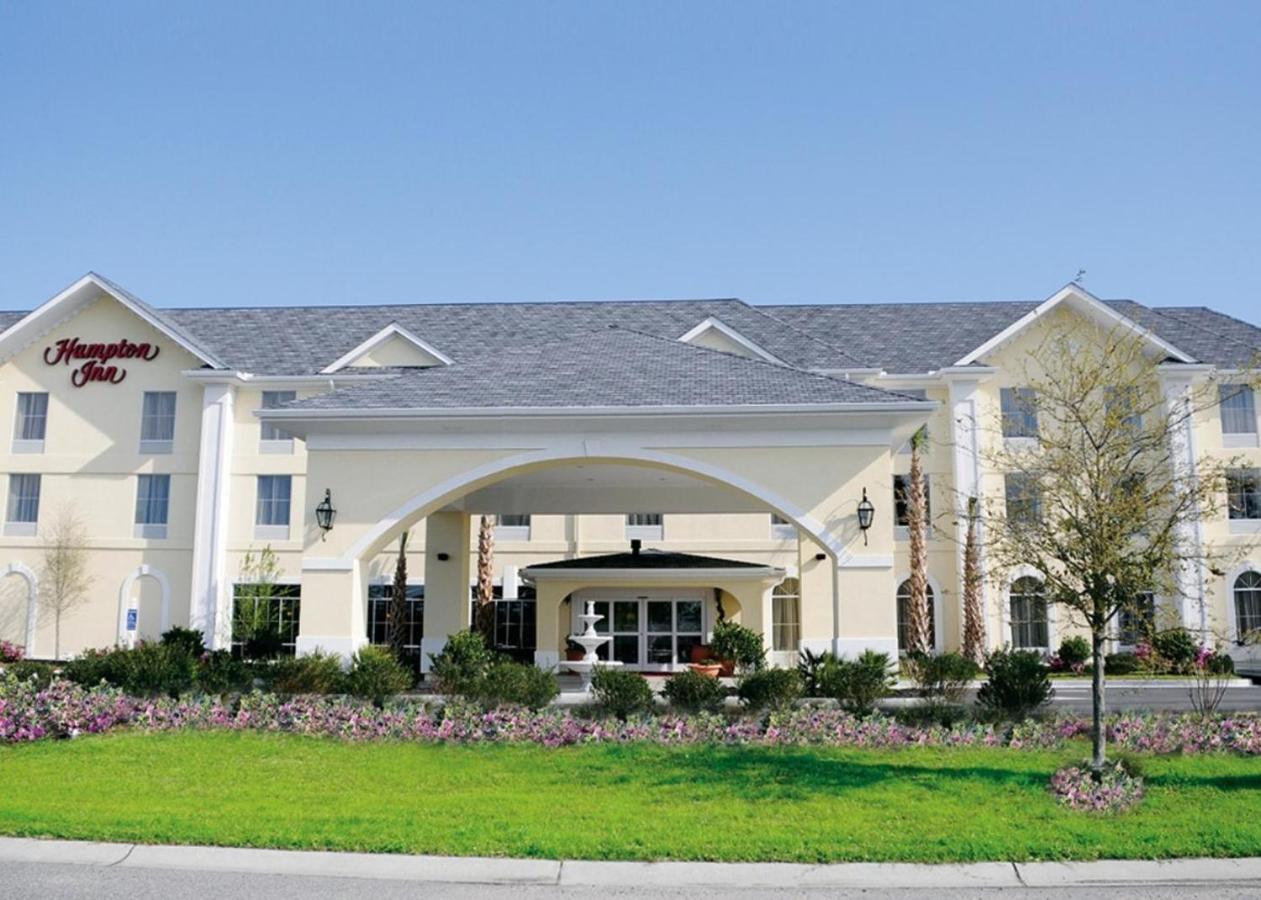 Hotels In Pawleys Island South Carolina