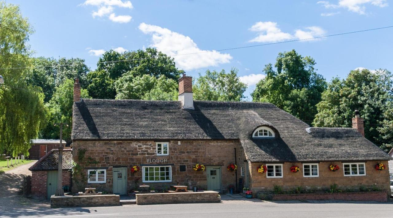 Hotels In Badby Northamptonshire