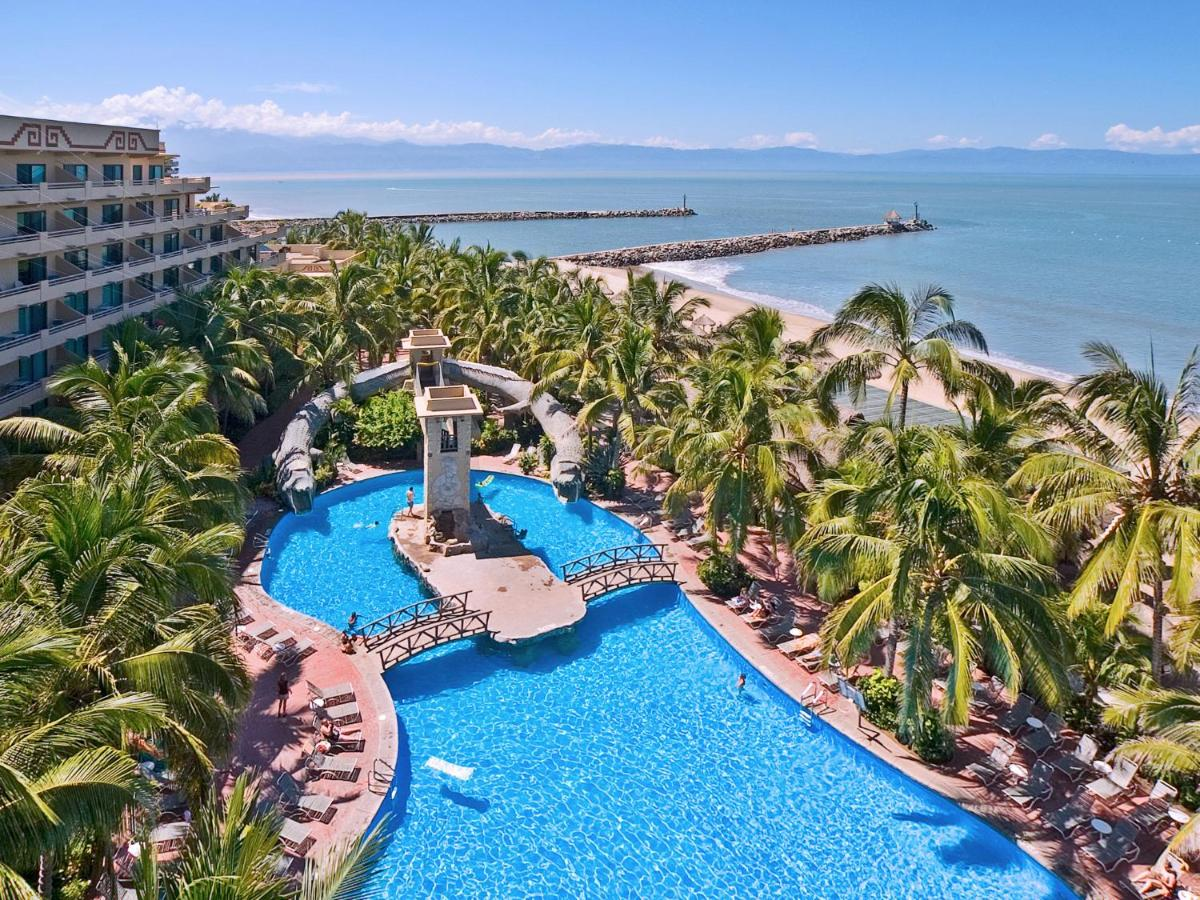 Resorts In El Refugio Nayarit