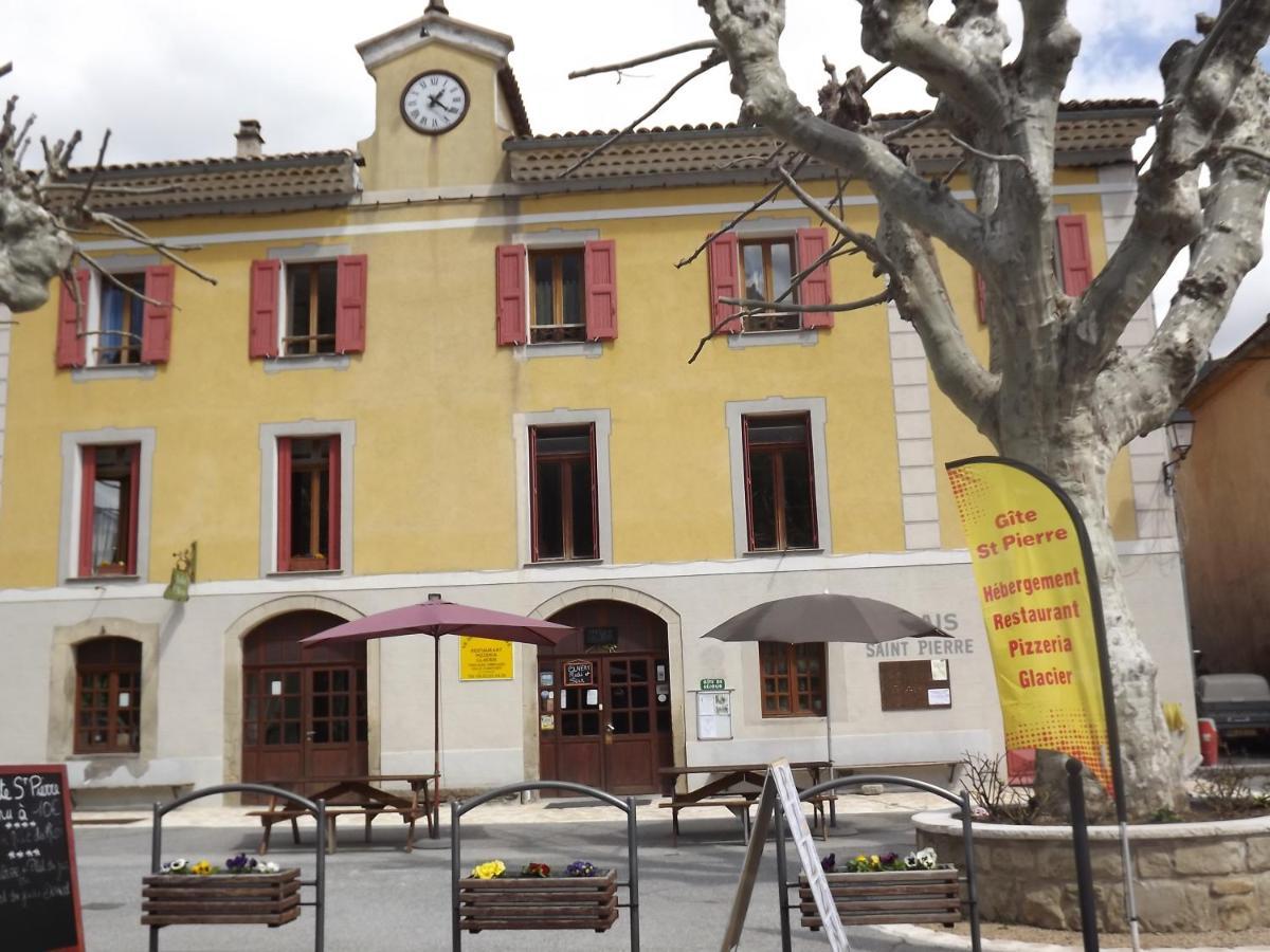 Guest Houses In Saint-léger Provence-alpes-côte D