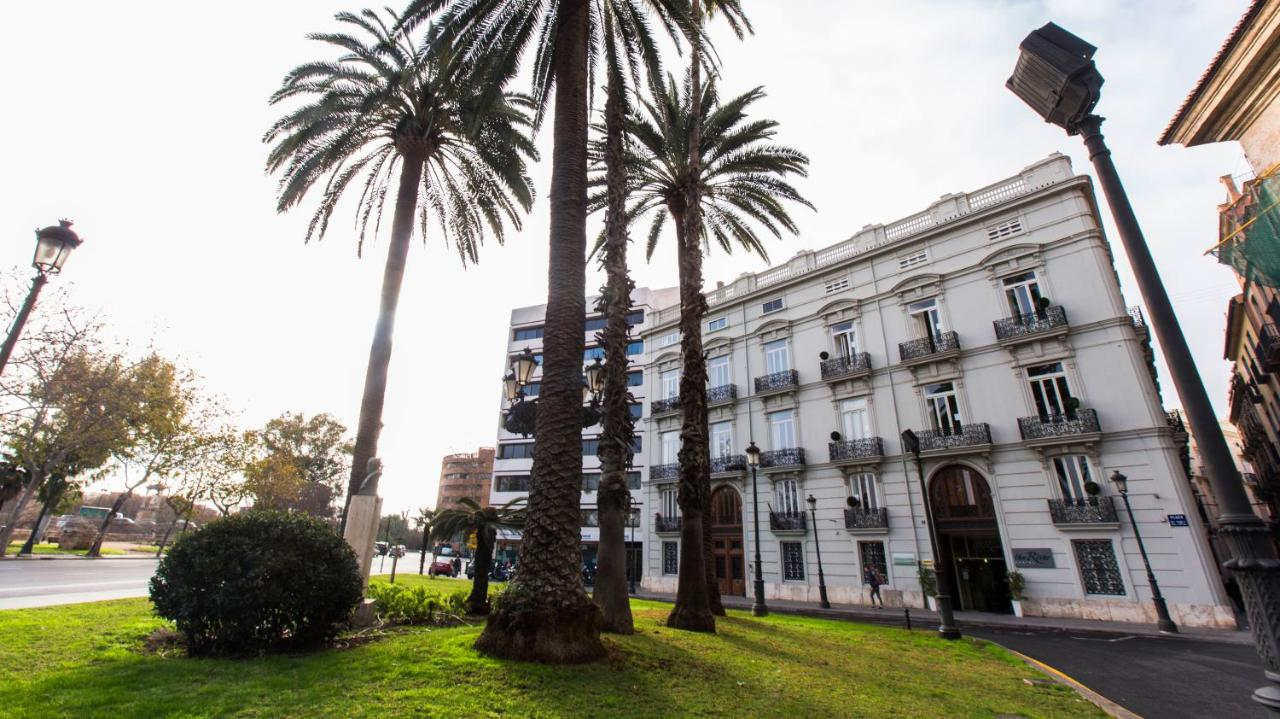 Hostels In San Antonio De Banageber Valencia Community