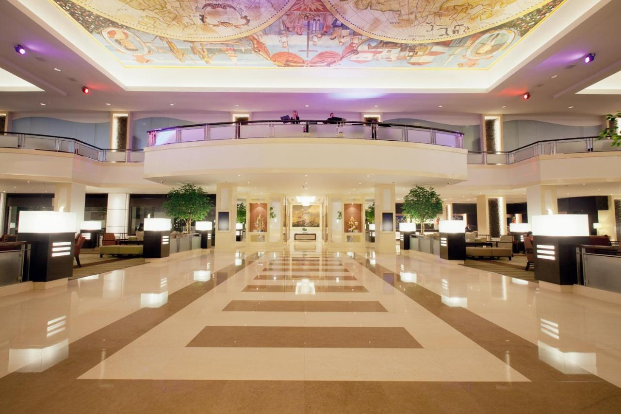 Cebu waterfront hotel casino win at online gambling