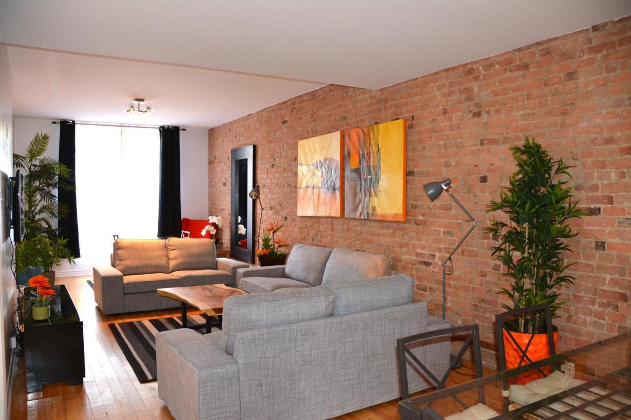 apartment metro mont-royal homeinmontreal, montreal, canada