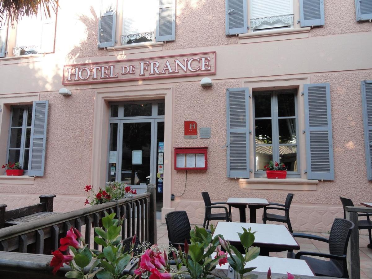 Hotels In Portet Aquitaine