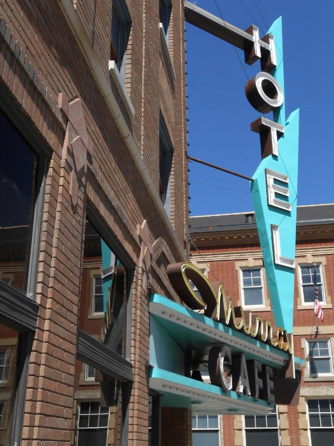 Hotels In Hoffman Montana