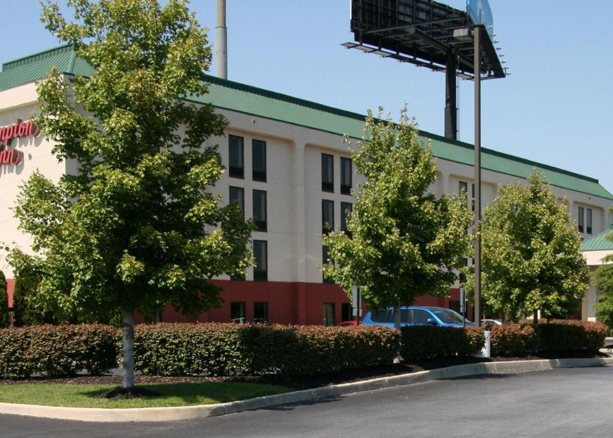 Hotels In Carneys Point New Jersey