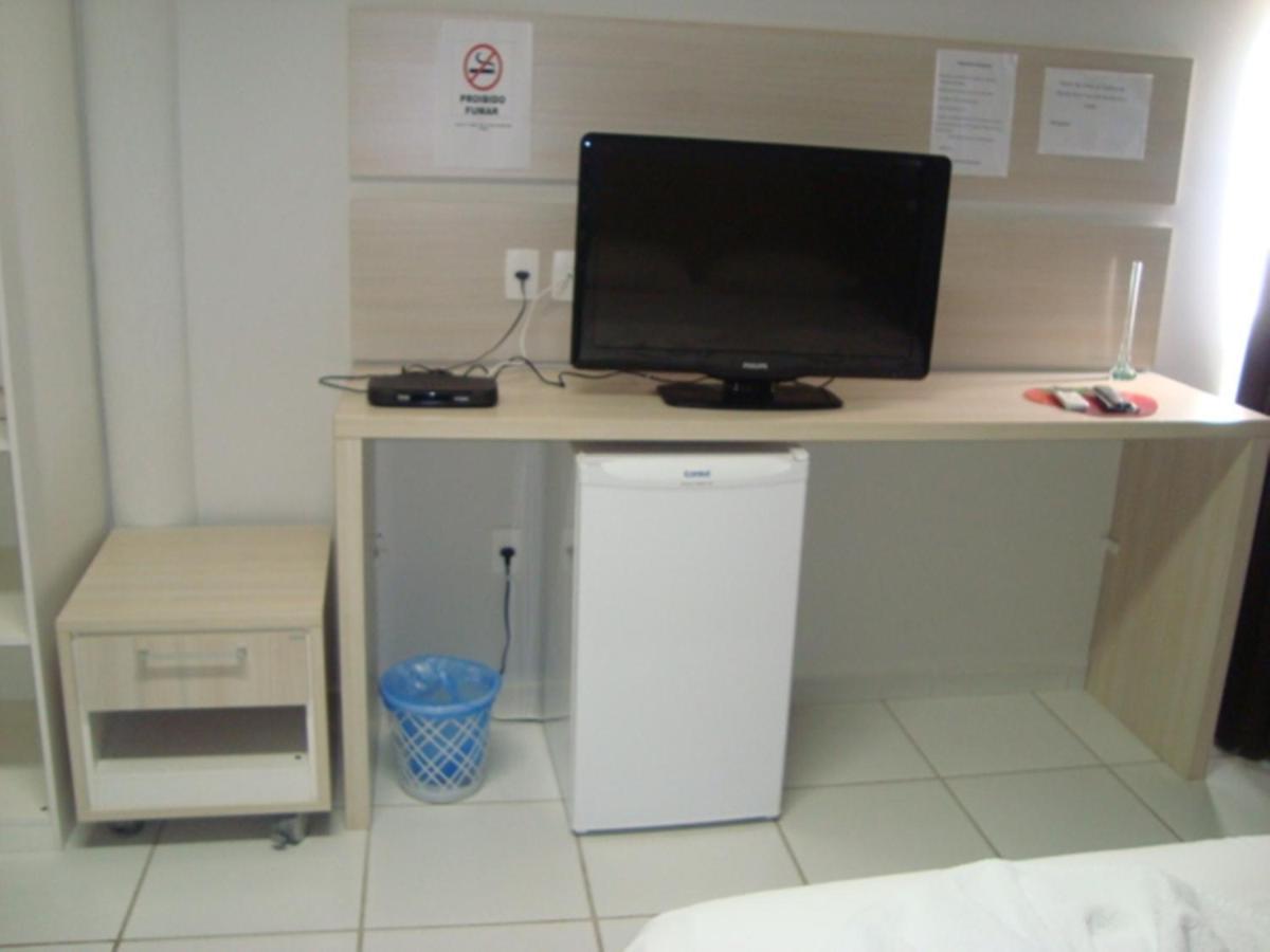 Hotels In Santo Hilário Minas Gerais