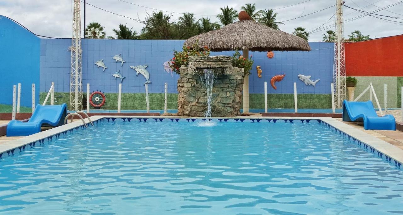 Hotels In Açu Rio Grande Do Norte