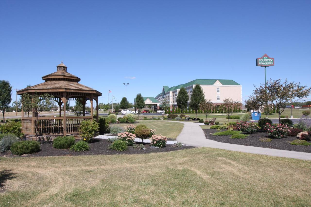 country inn by carlson findlay oh booking com rh booking com