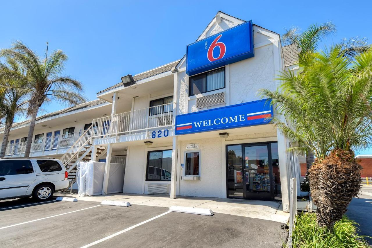 Hotels In Carson California