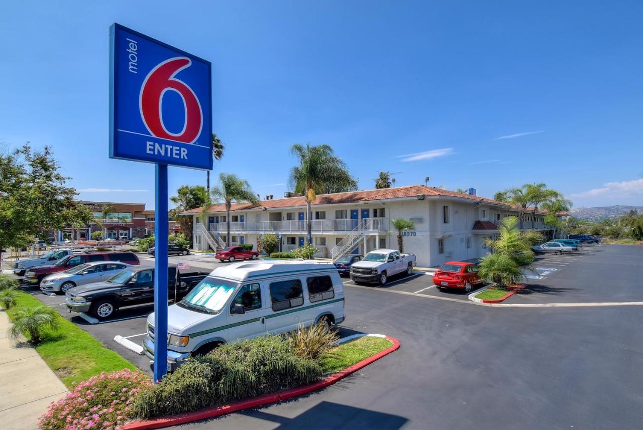Hotels In Hacienda Heights California