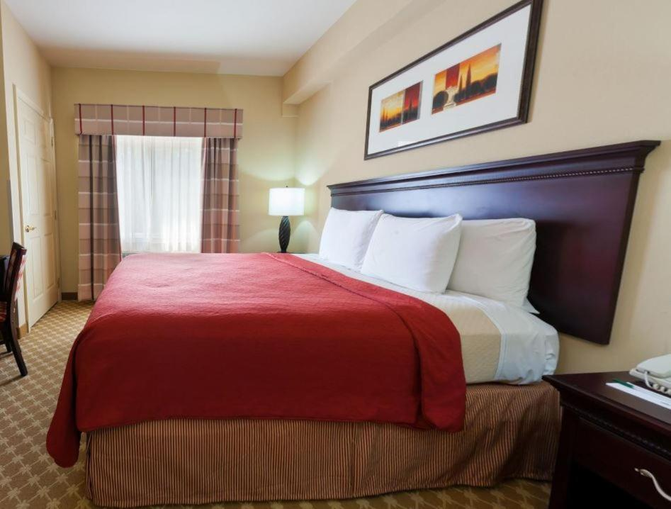 Hotels In Egg Harbor Township New Jersey