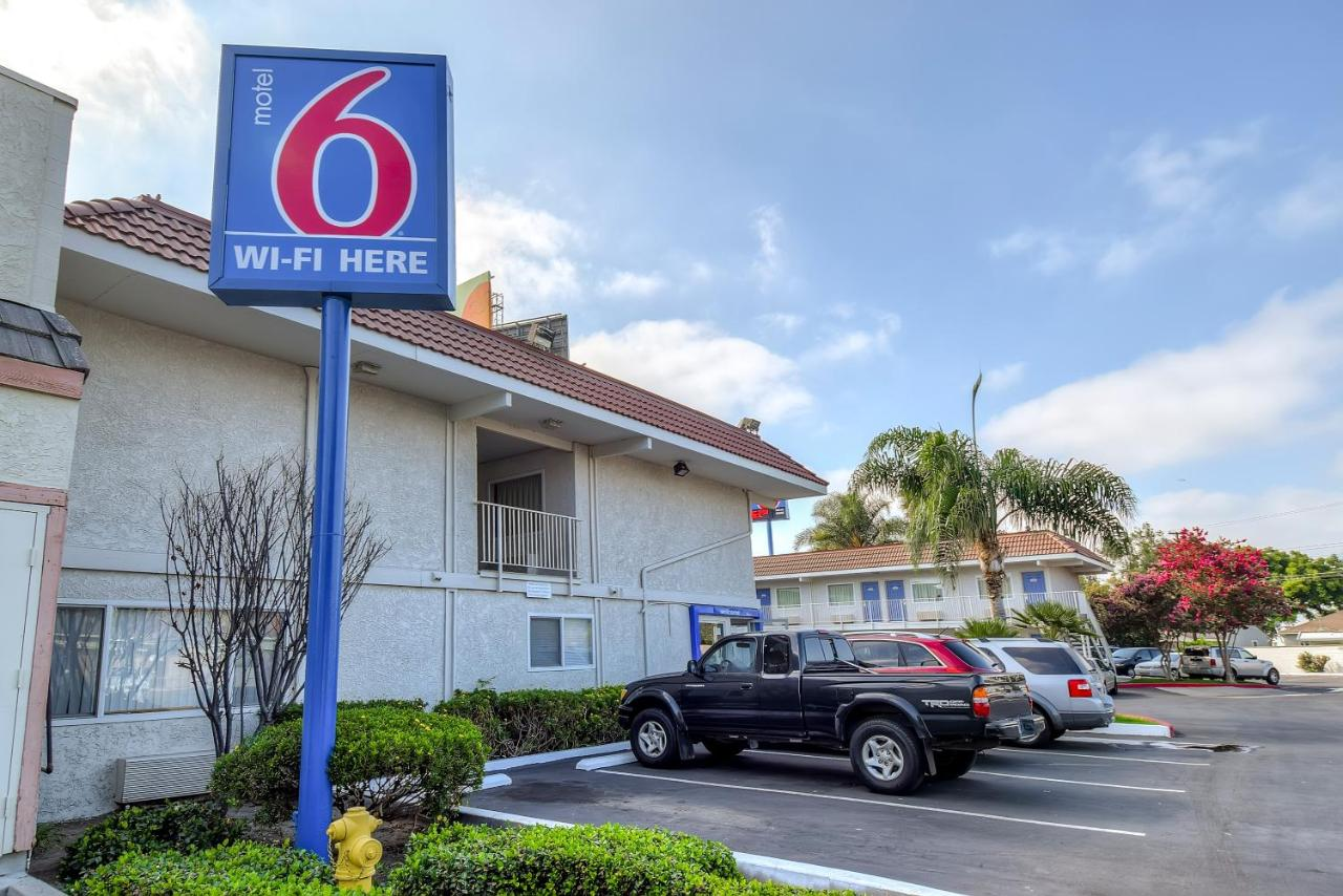 Motel LA Norwalk CA Bookingcom - Norwalk front street car show 2018