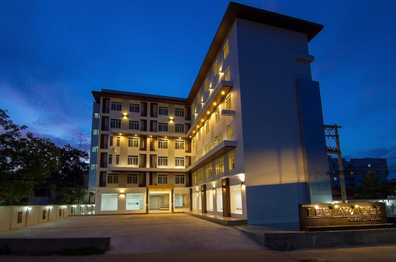 Hotels In Ban Nong Bu Udon Thani Province