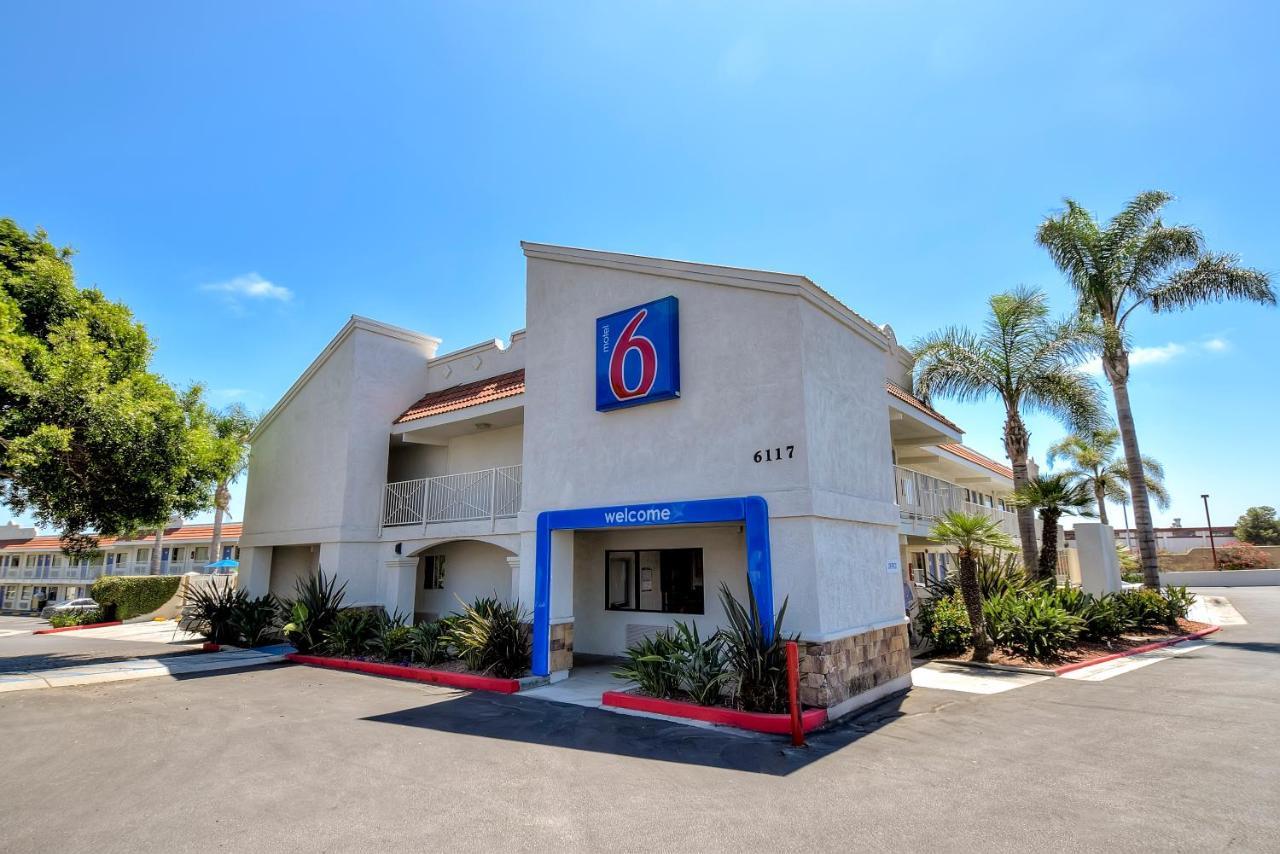 Hotels In Encinitas California