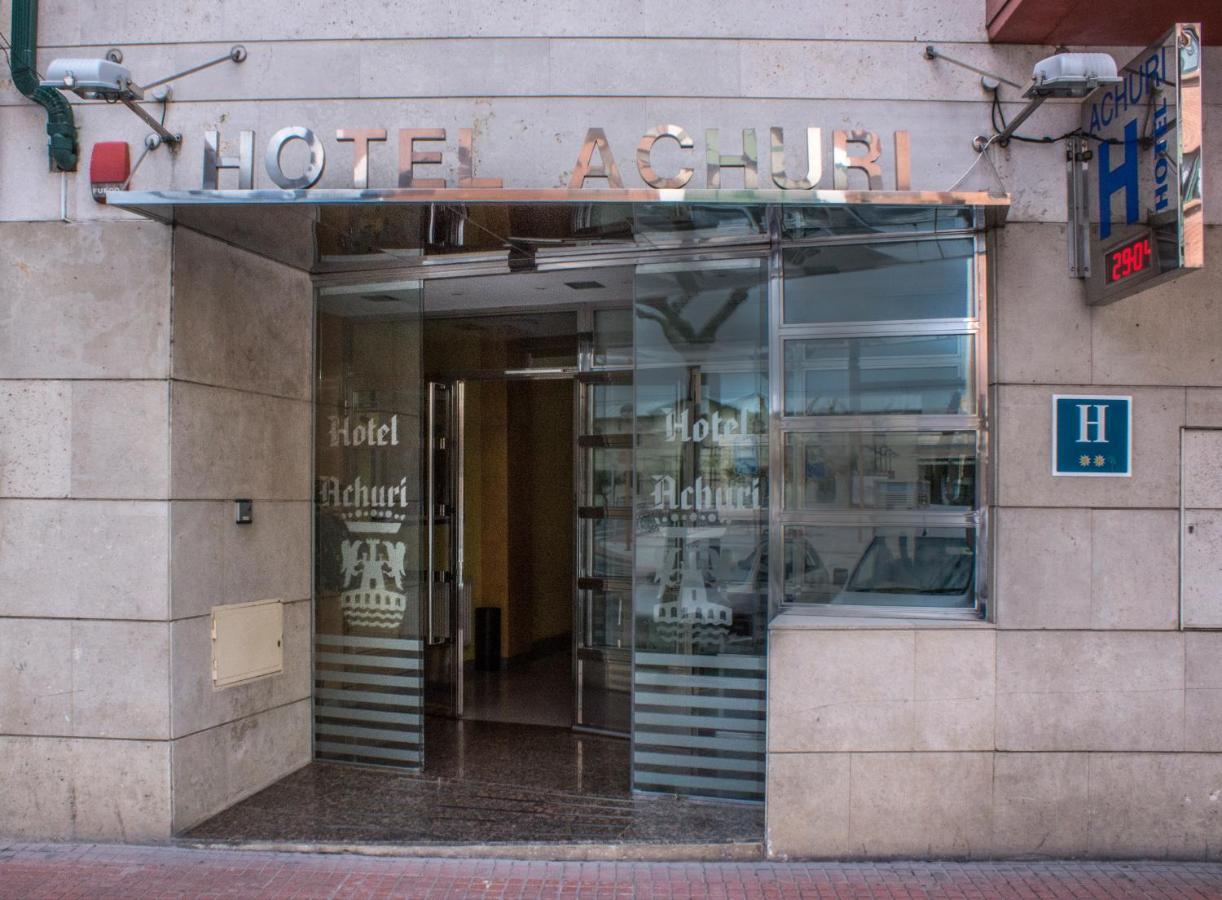 Hotels In Castillo – Sopena Basque Country