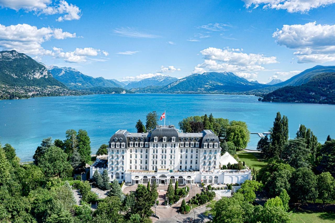 Hotels In Veyrier-du-lac Rhône-alps
