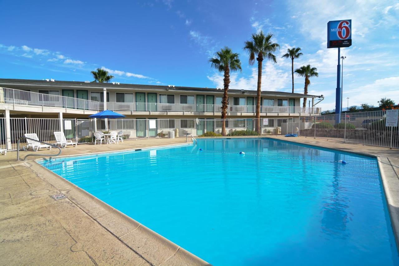 Hotels In Drexel Heights Arizona