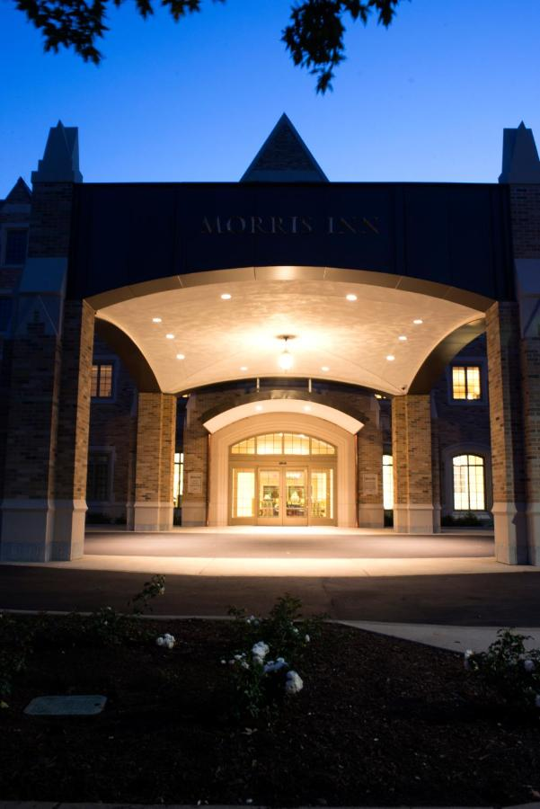 Hotels In Lakeville Indiana