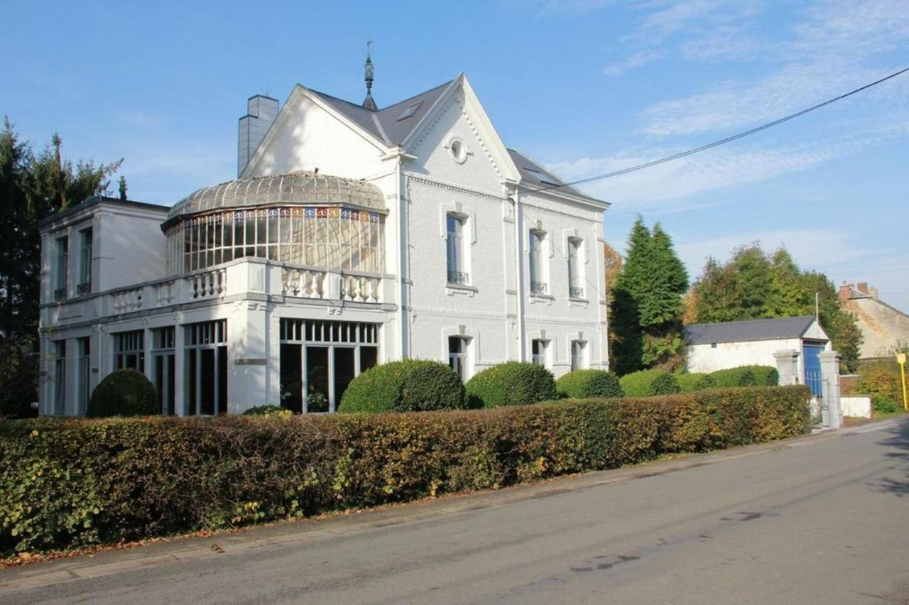Hotels In Beaumont Hainaut Province