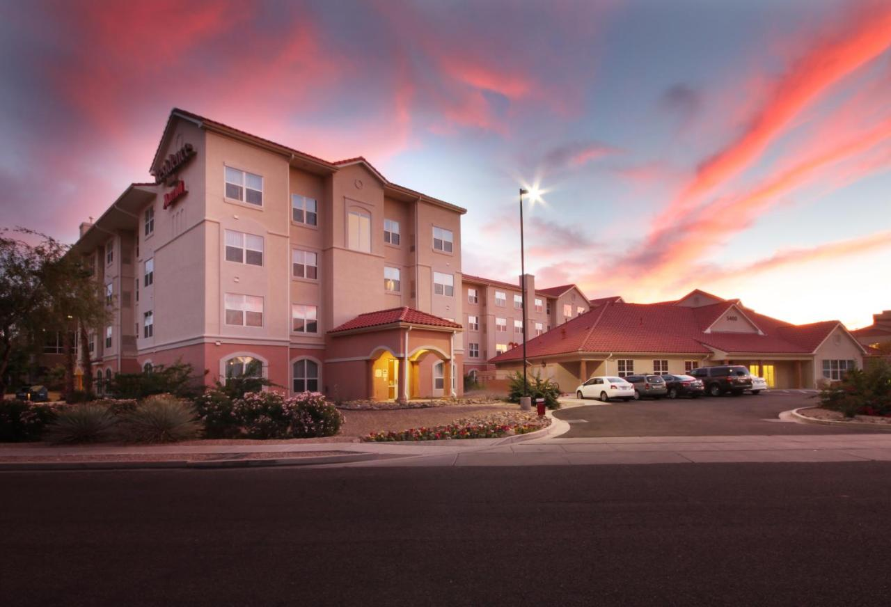 Hotels In Rolling Hills Country Club Estates Arizona