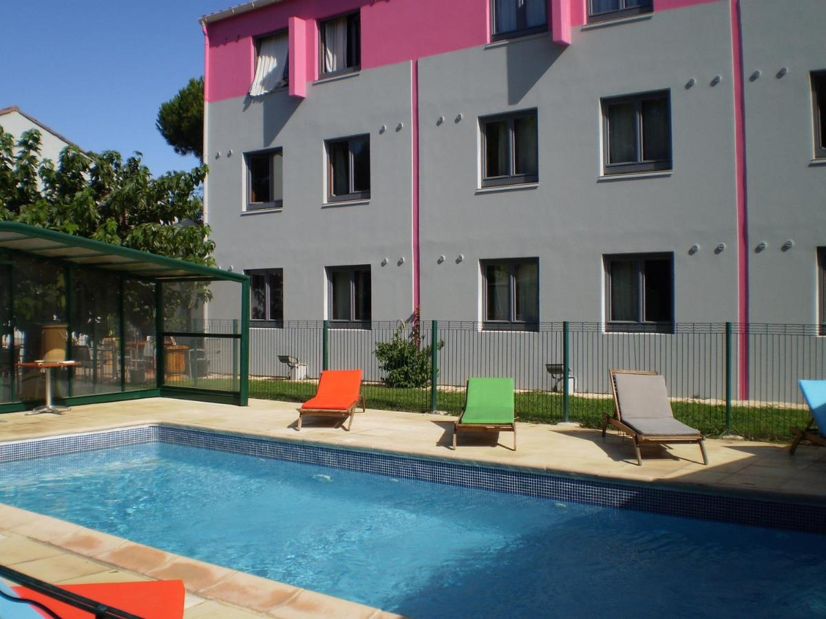 hotel kyriad montpellier a roport gare mauguio france booking com rh booking com