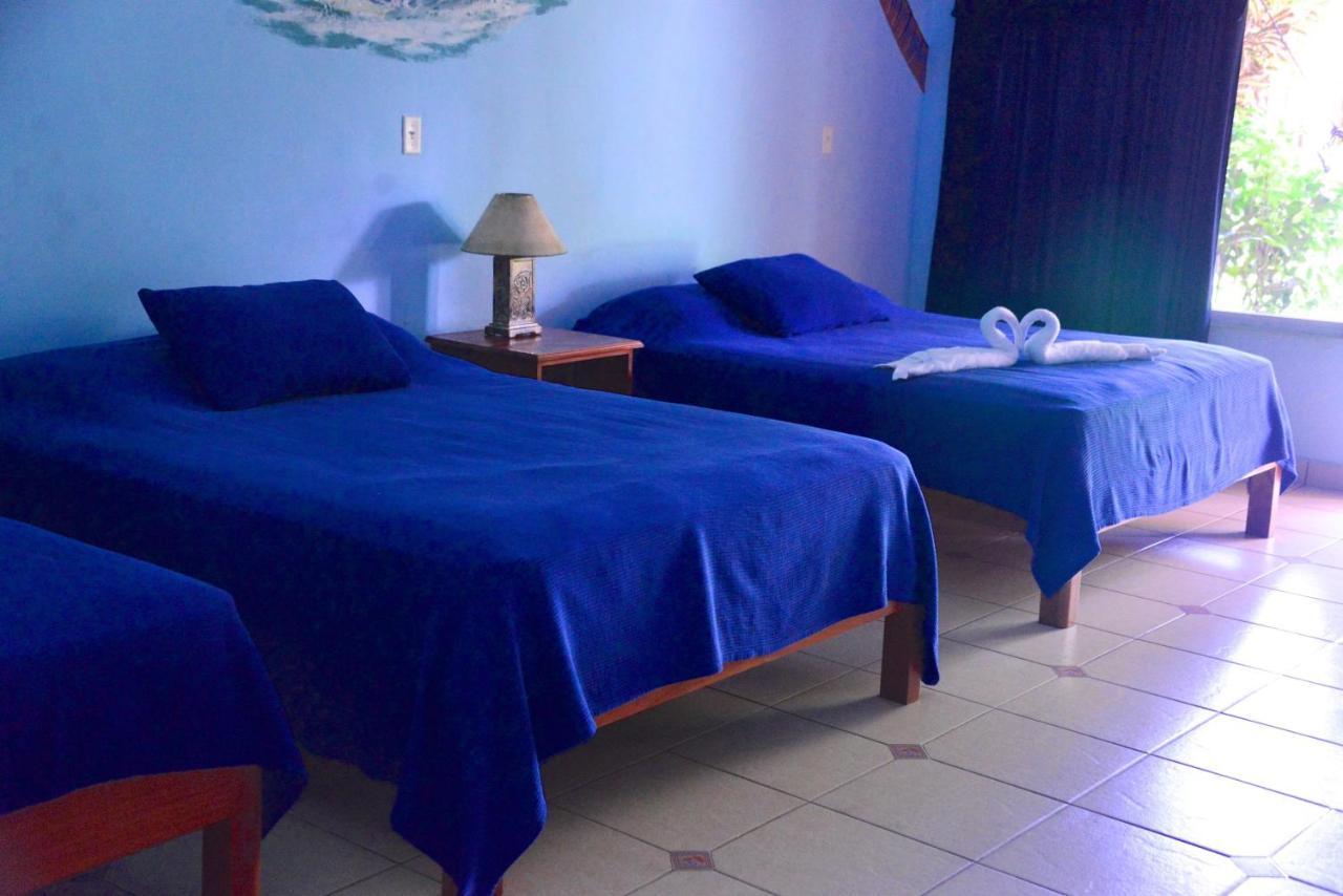 Hotels In Hato Del Rosario Chiriqui