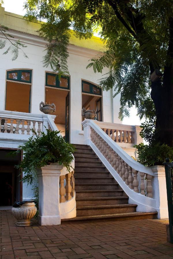 Guest Houses In Paulista Pernambuco