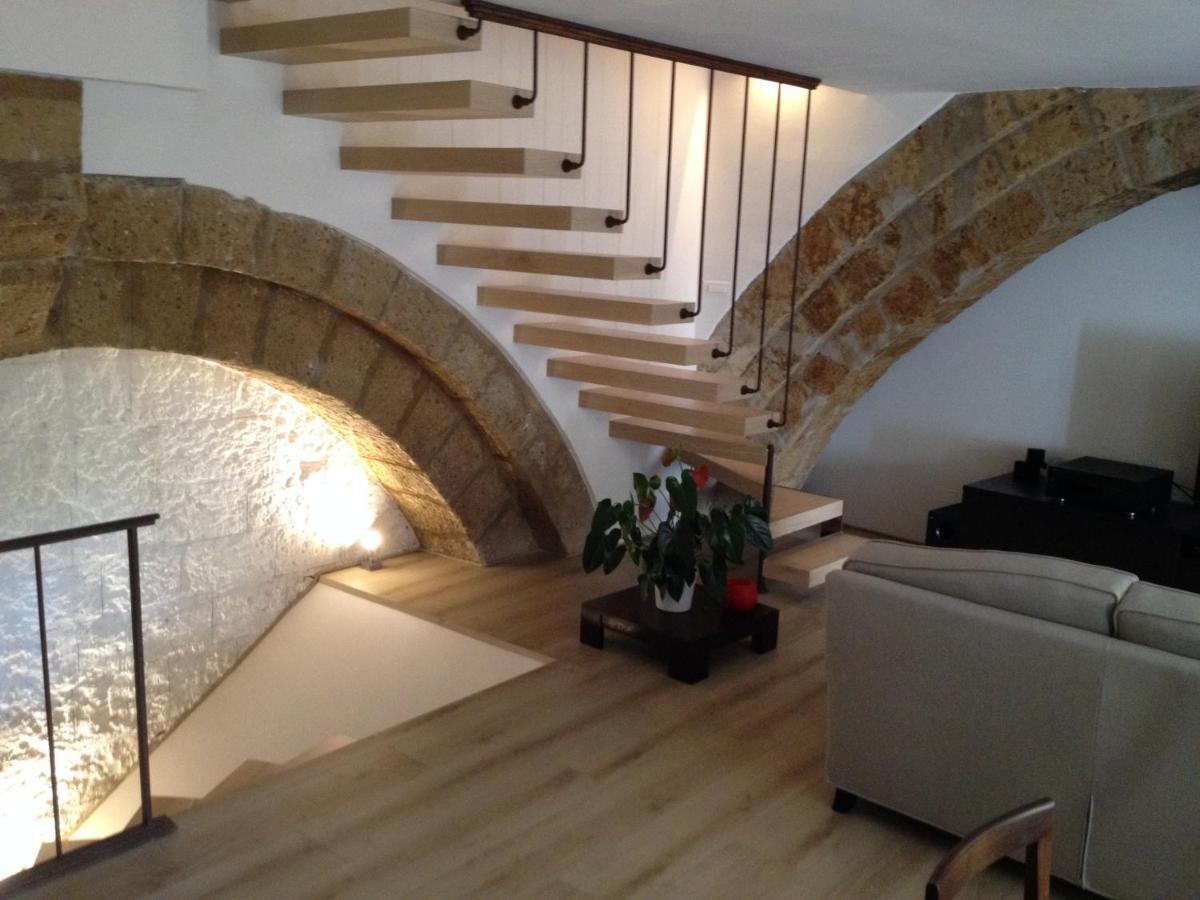 Appartamenti economiche a Orvieto