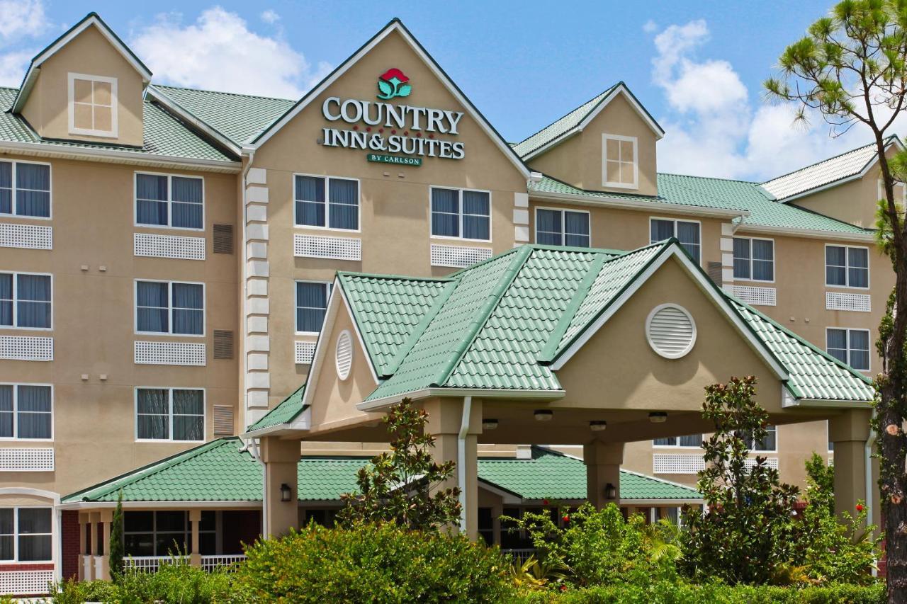 Hotels In El Jobean Florida