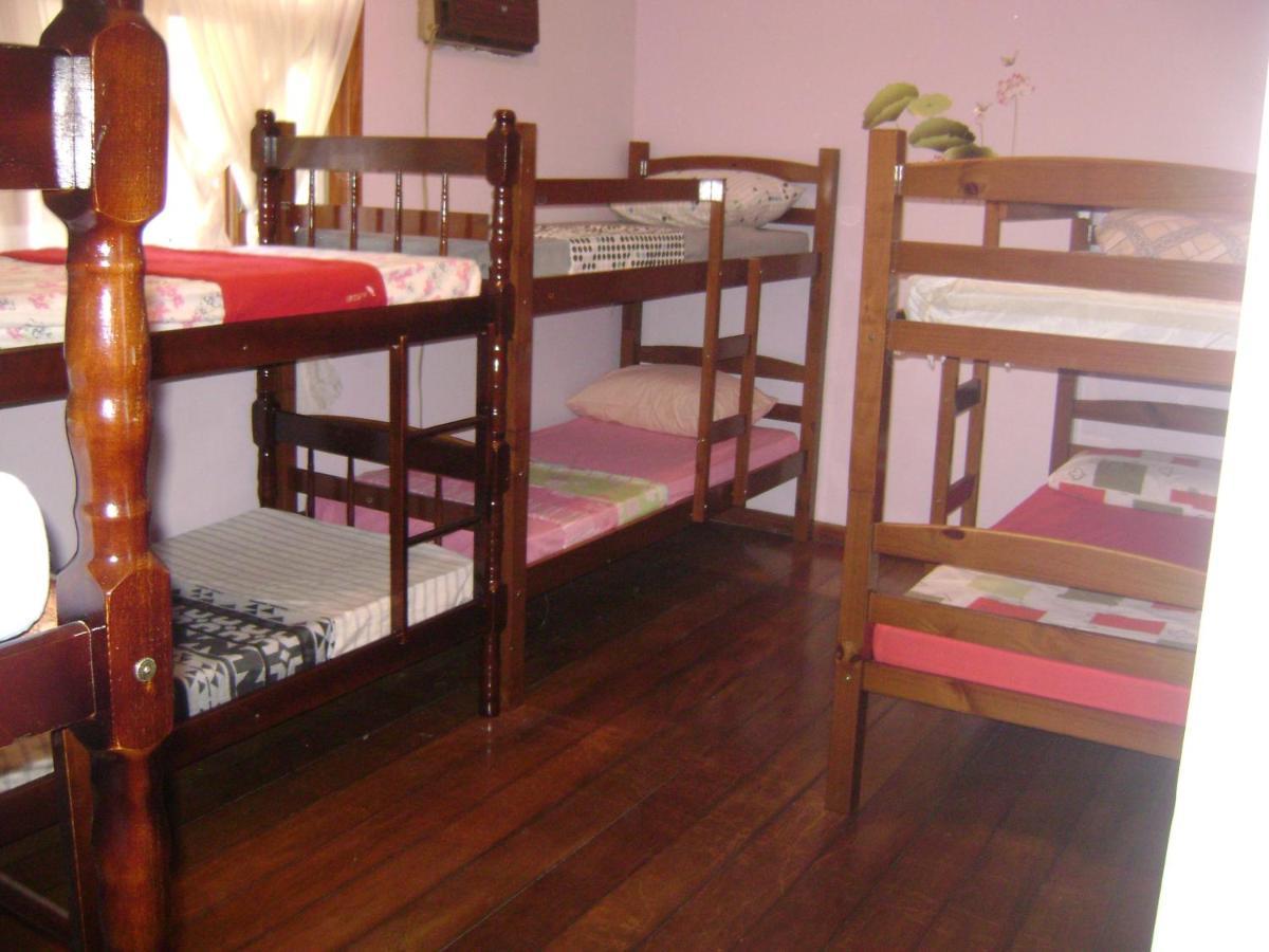 Hostels In Itaquari Espírito Santo