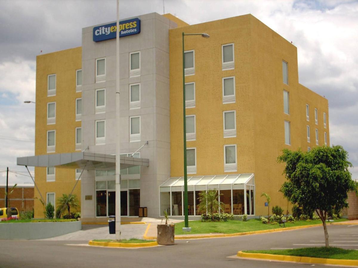 Hotels In Tepatitlán De Morelos Jalisco