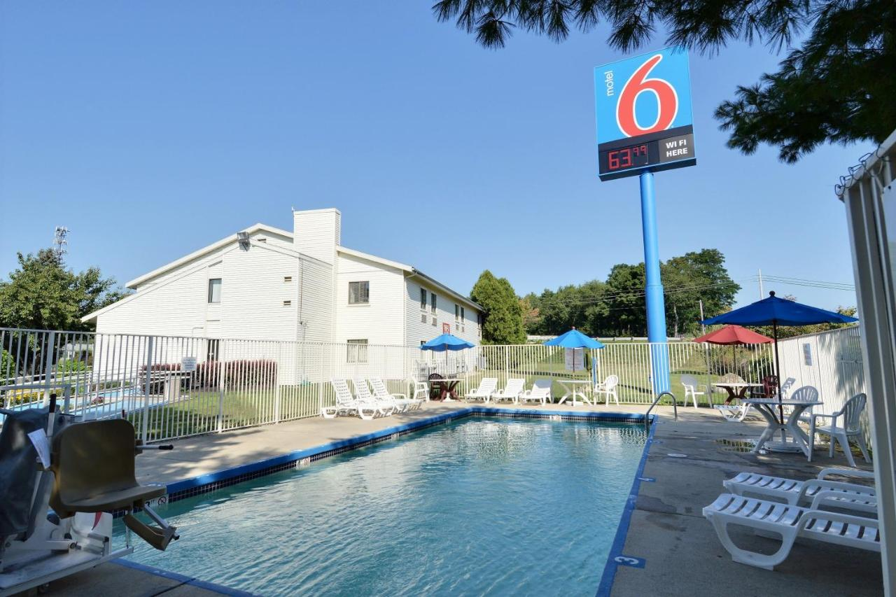 Hotels In Merrimack New Hampshire
