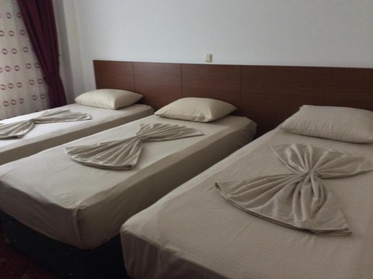 hasdikoz abdik hotel of turkey booking com