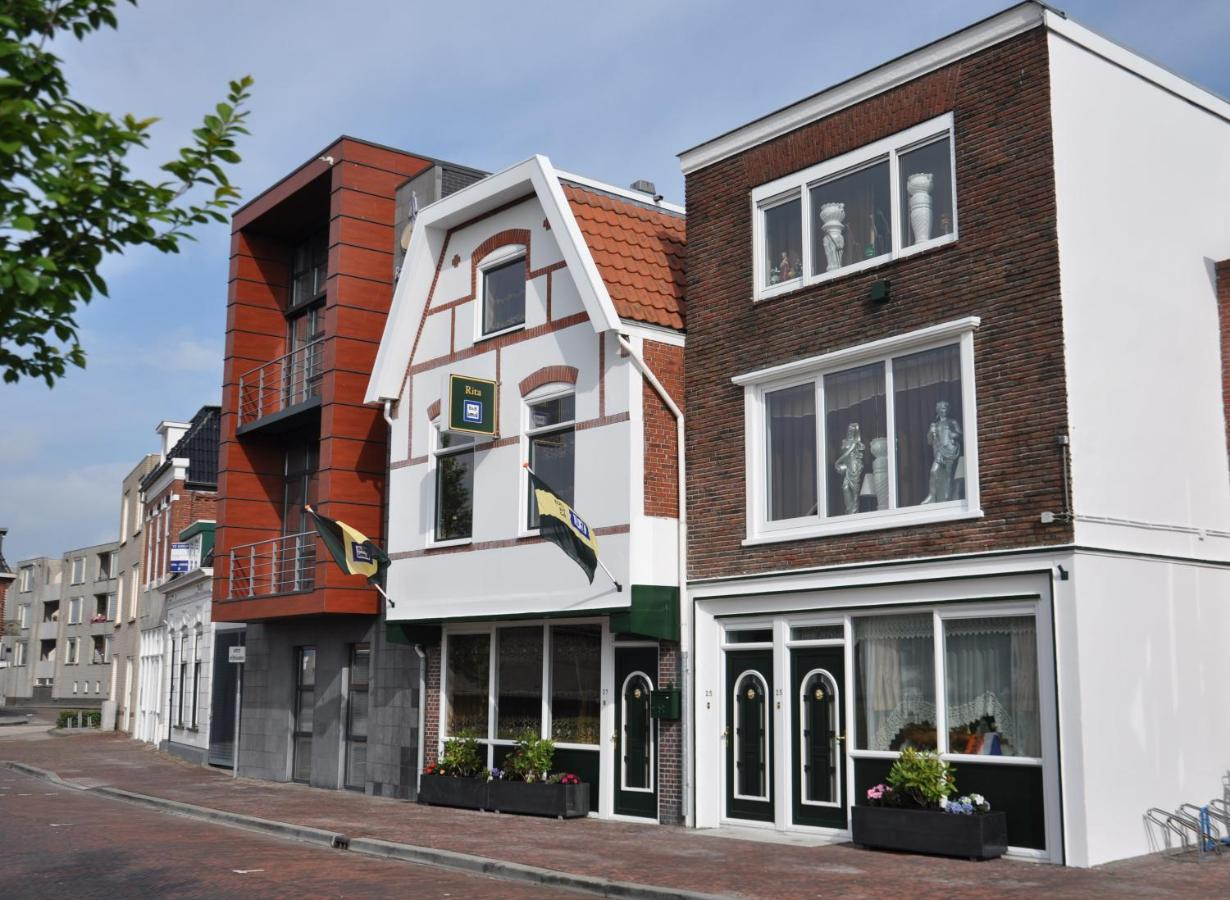 Bed And Breakfasts In Oudeschip Groningen Province