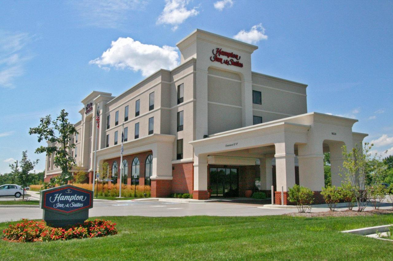 Hotels In Indianapolis International Airport Indiana