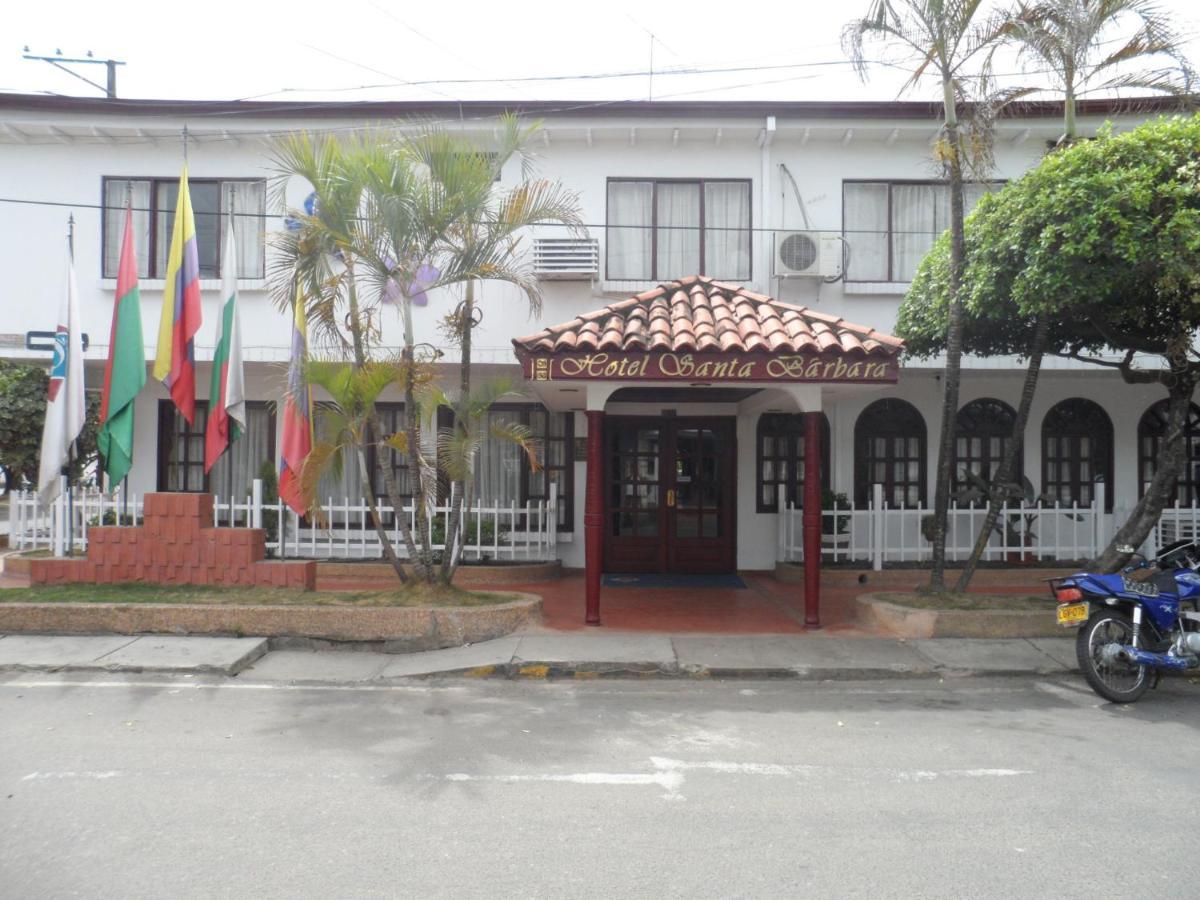 Sluts in Arauca