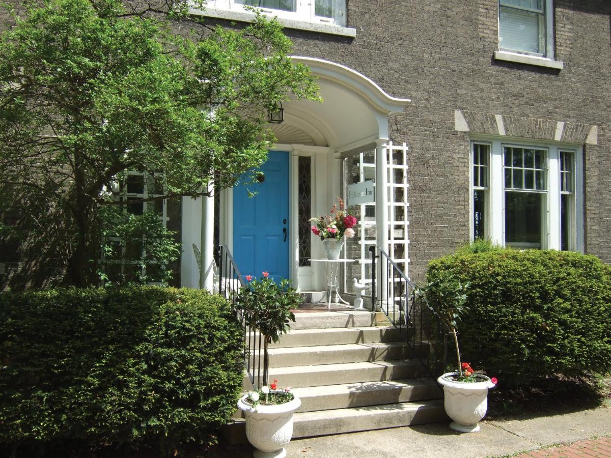 Bed And Breakfasts In Kenmore New York State