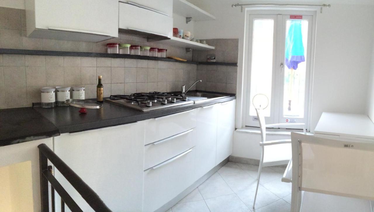 Apartment Martinei, Riomaggiore, Italy - Booking.com
