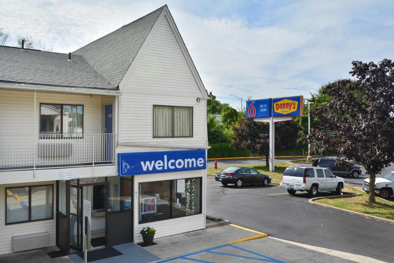 Hotels In Southington Connecticut