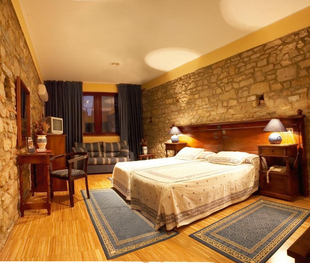 Hotels In Avilés Asturias