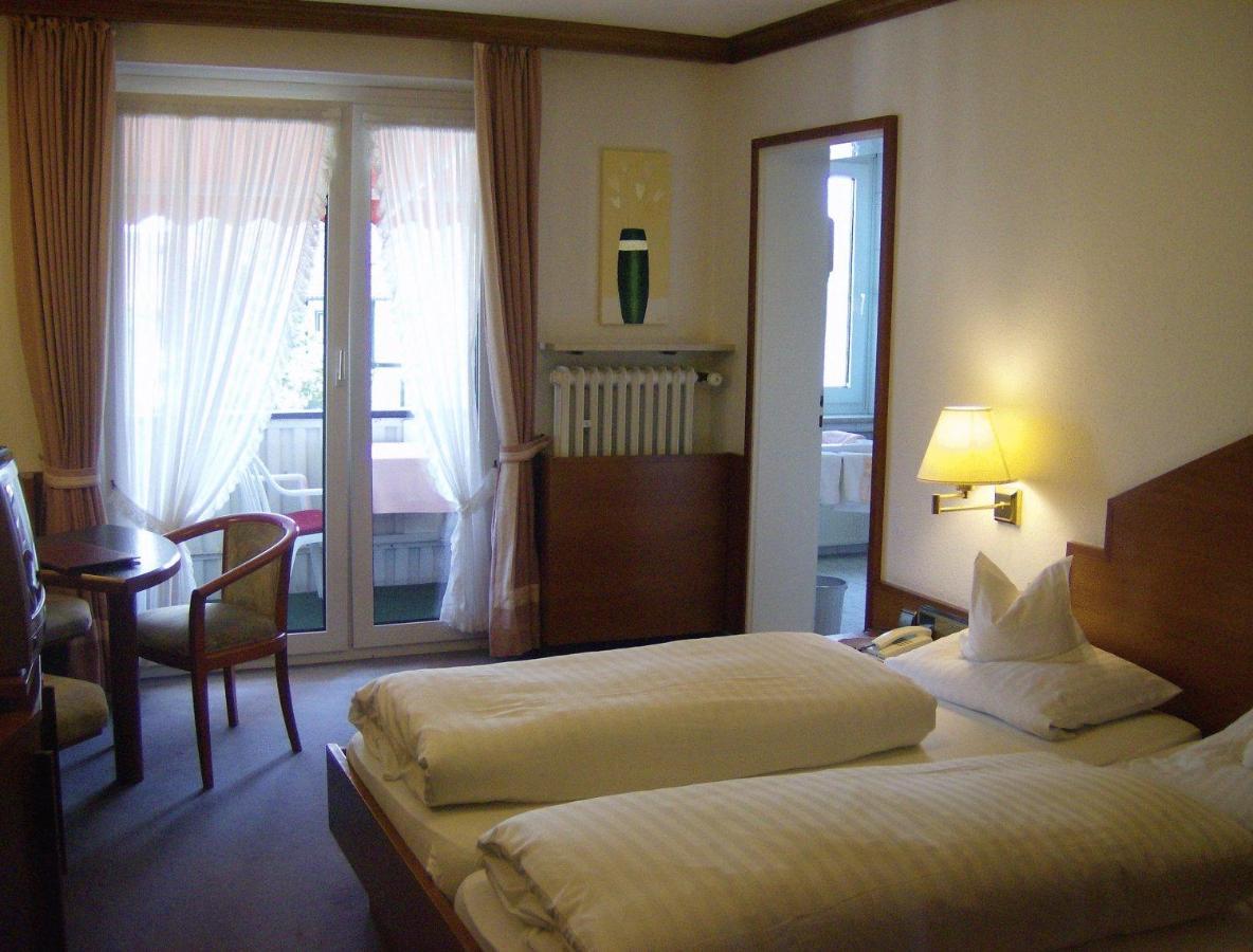 Hotel Löwenbräu Bad Wörishofen (Deutschland Bad Wörishofen ...