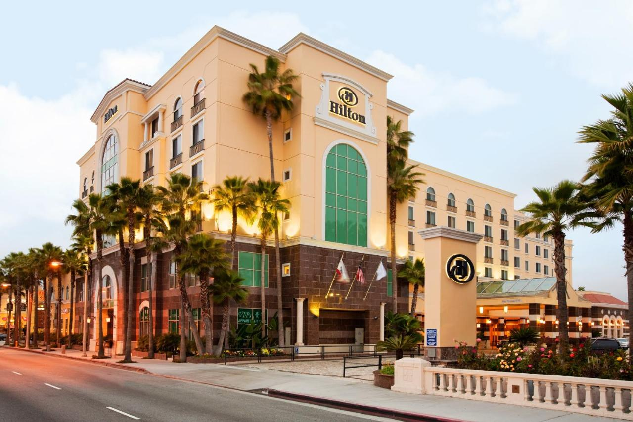 10 Best Hotels To Stay In Montebello California - Top Hotel Reviews ...