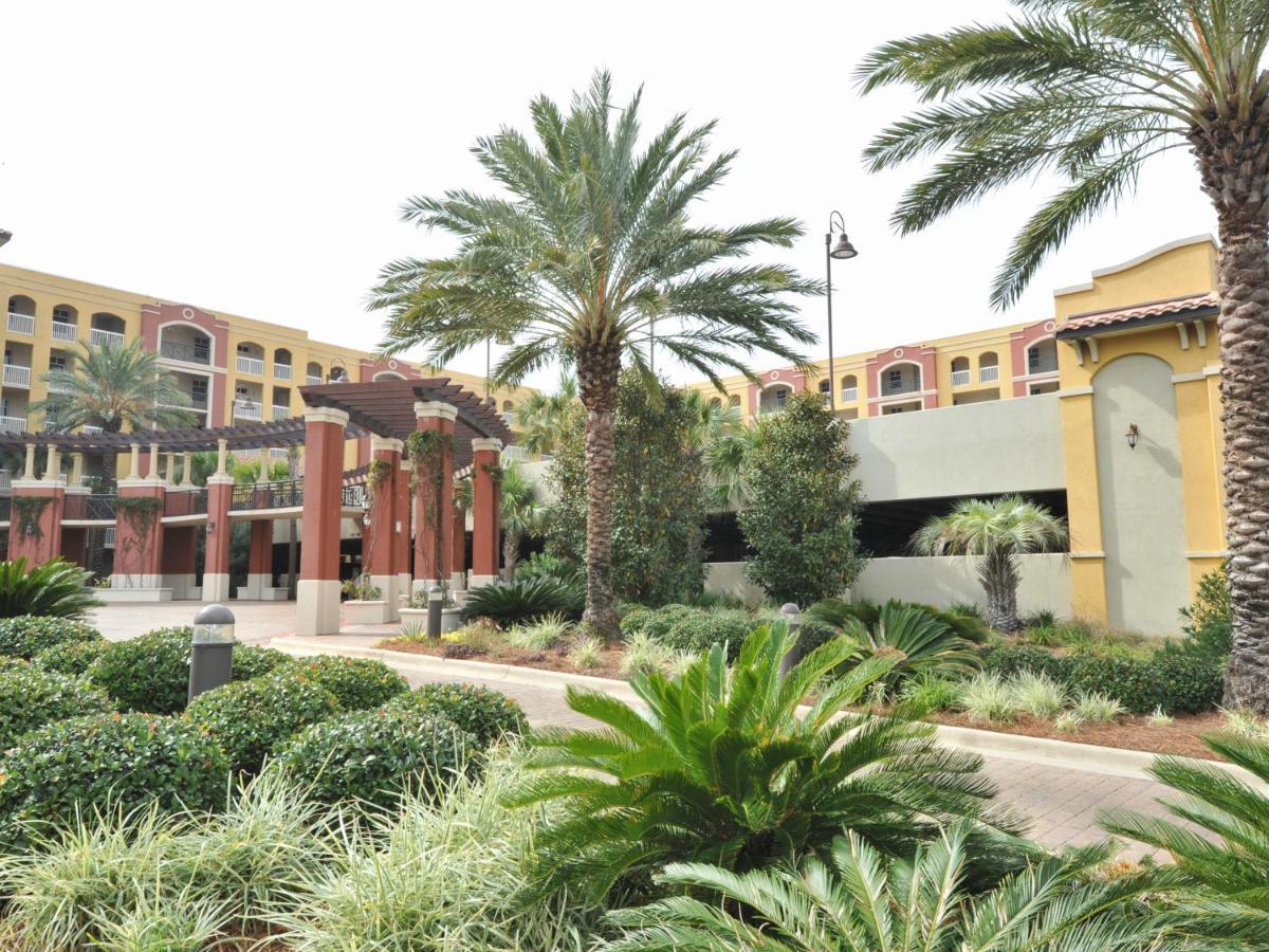 Condo Hotel Azure Condominiums Quest, Fort Walton Beach, FL ...